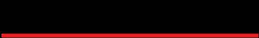 Nate Medina Logo